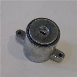 Цилиндр (личинка) для врезного замка ШО-25