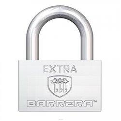 экстра HD-801