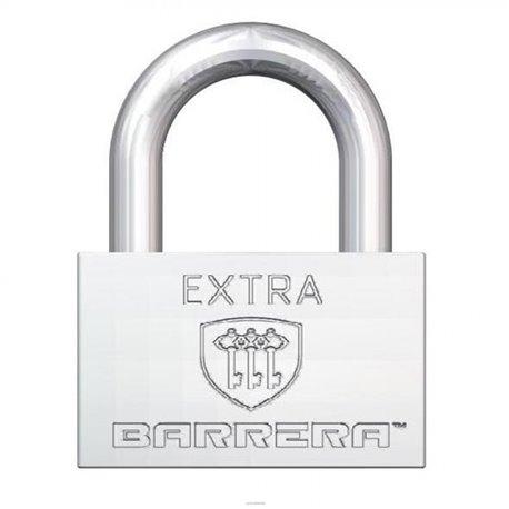 экстра HD-701