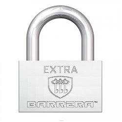 экстра HD-501