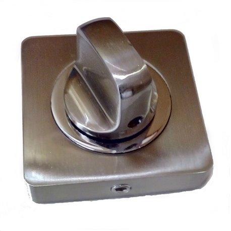 Накладка-вороток Gr-A1-WC SN/CP