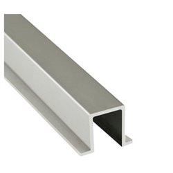 Профиль нижний EKF DS (0.9 м)